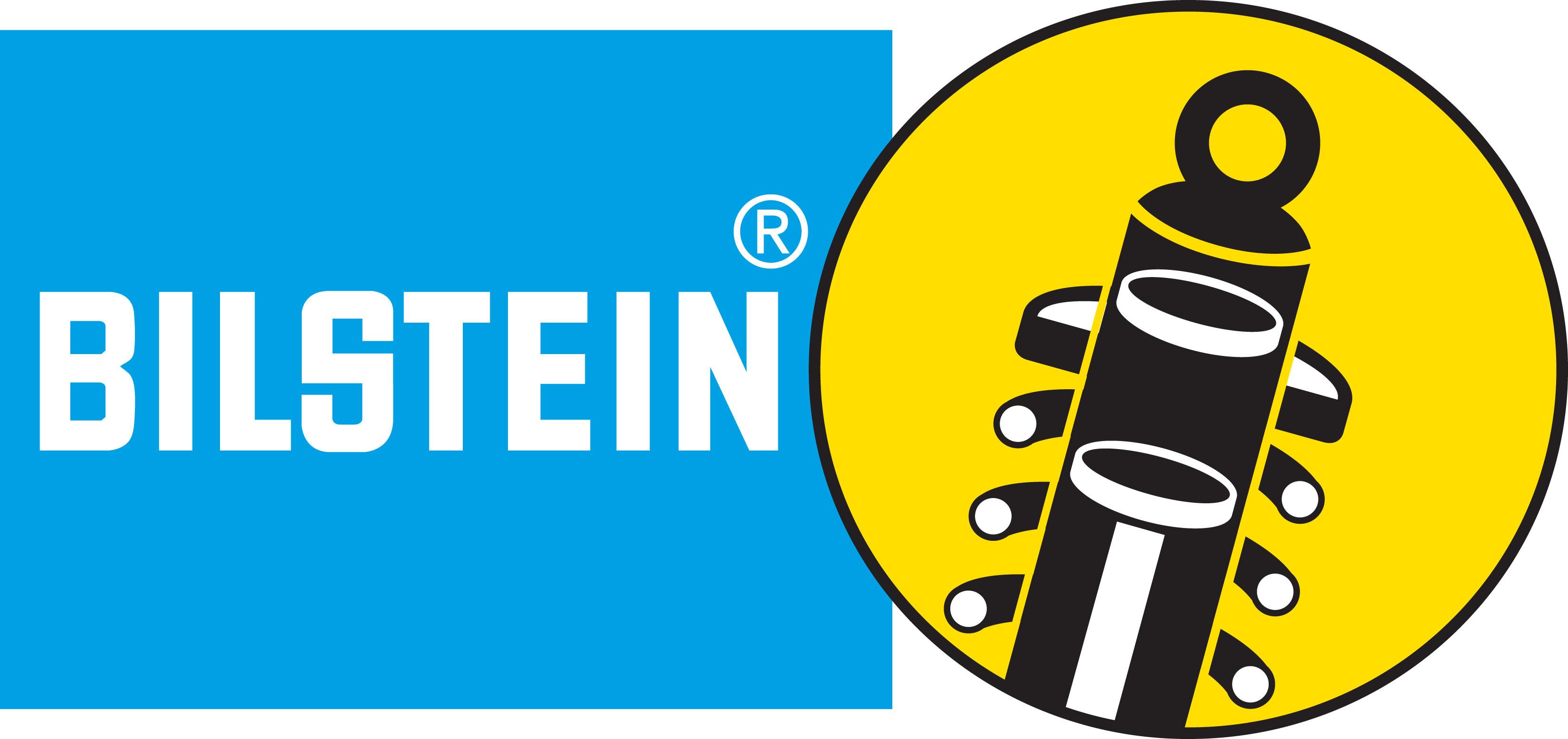 Bilstein Shocks Bc Diesel Truck Repair Amp Performance