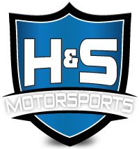 H&S Motorsports Canada