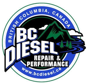 BC Diesel Repair and Performance