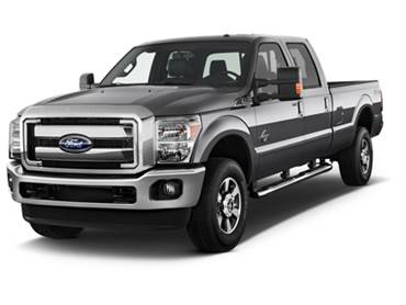 Picture for category 2011 - 2019 6.7L Ford Powerstroke
