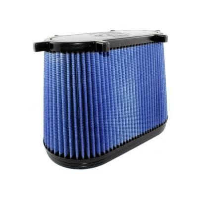 10-10107 - AFE Pro5R Performance Air Filter for 2008-2010 Ford Powerstroke 6.4L Diesels
