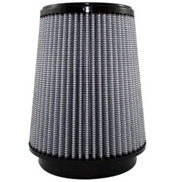Image de AFE Stage II Cold Air Intake Replacement Filter - Pro Dry S