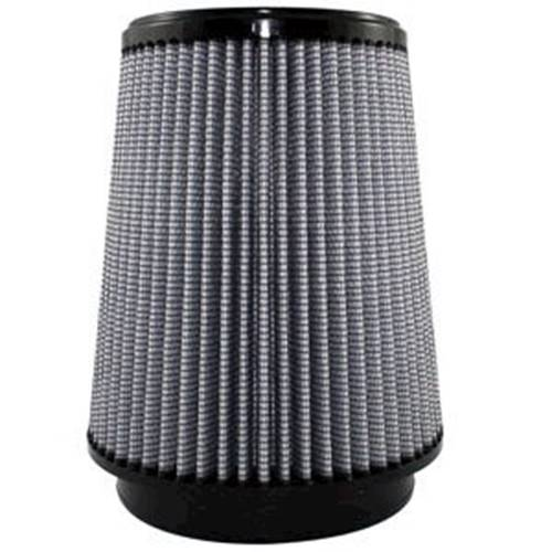 21-90015 - AFE Stage II Cold Air Intake Replacement Filter - Pro Dry S