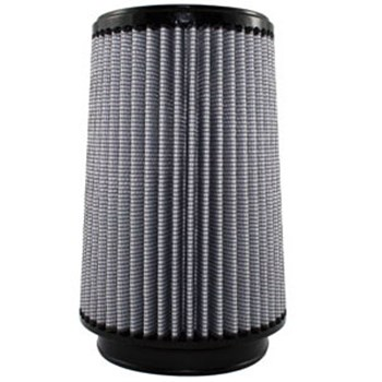 21-90026 - AFE Stage II Cold Air Intake Replacement Filter - Pro Dry S