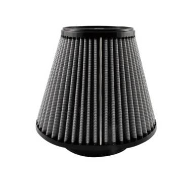 Picture of AFE Type Si Cold Air Intake Replacement Filter - Pro Dry S