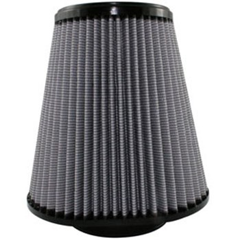 21-90037 - AFE Stage II Cold Air Intake Replacement Filter - Pro Dry S