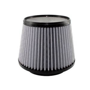 21-90038 - AFE Type Si Cold Air Intake Replacement Filter - Pro Dry S
