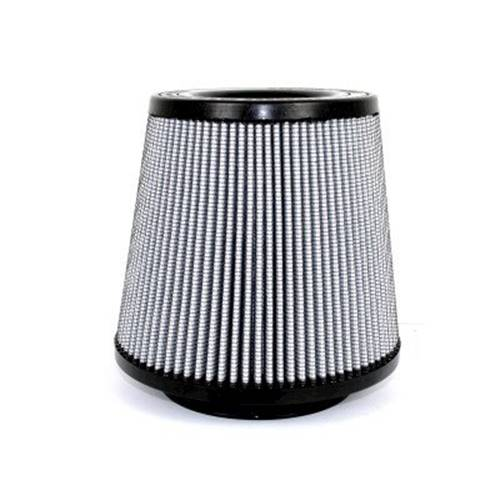 21-91051 - AFE Stage II Cold Air Intake Replacement Filter - Pro Dry S
