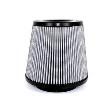 Image de AFE Type Si Cold Air Intake Replacement Filter - Pro Dry S