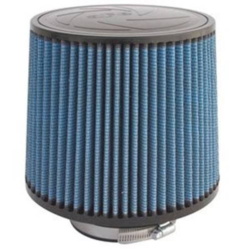 24-90008 - AFE Stage II Cold Air Intake Replacement Filter - Pro 5R
