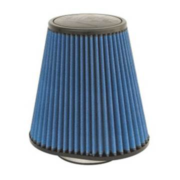 Picture of AFE Type Si Cold Air Intake Replacement Filter - Pro 5R