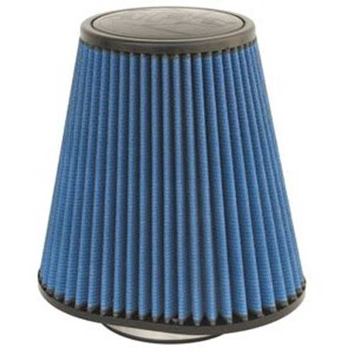 24-90037 - AFE Stage II Cold Air Intake Replacement Filter - Pro 5R
