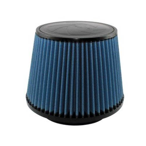24-90038 - AFE Type Si Cold Air Intake Replacement Filter - Pro 5R