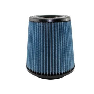 Image de AFE Magnum Flow Cold Air Intake Replacement Filter  - Pro5R - Dodge 2003-2009