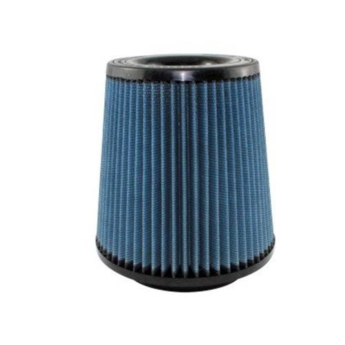 24-91026 - AFE Magnum Flow Cold Air Intake Replacement Filter  - Pro5R - Dodge 2003-2009