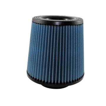 Image de AFE Stage II Cold Air Intake Replacement Filter - Pro 5R - Dodge 2003-07