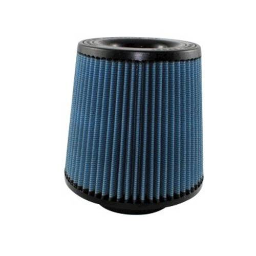 24-91032 - AFE Stage II Cold Air Intake Replacement Filter - Pro 5R - Dodge 2003-07
