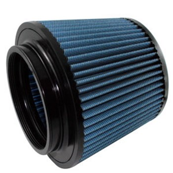24-91035 - AFE Stage II Cold Air Intake Replacement Filter - Pro 5R