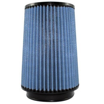 24-91039 - AFE Stage II Cold Air Intake Replacement Filter - Pro 5R