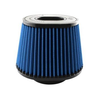 24-91044 - AFE Stage II Cold Air Intake Replacement Filter - Pro 5R