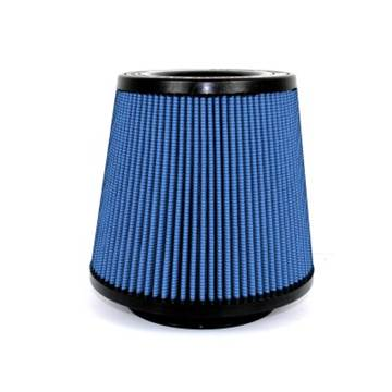 Image de AFE Stage II Cold Air Intake Replacement Filter - Pro 5R