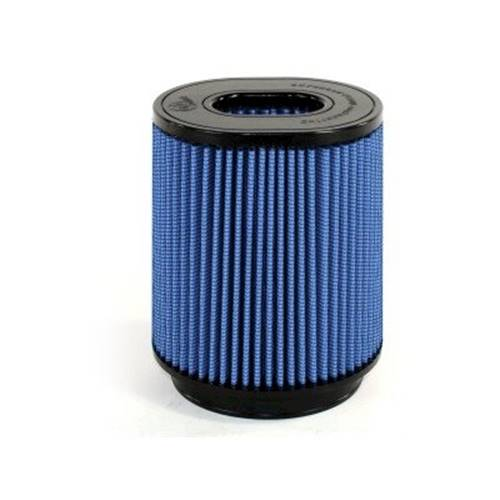 24-91053 - AFE Type Si Cold Air Intake Replacement Filter - Pro 5R