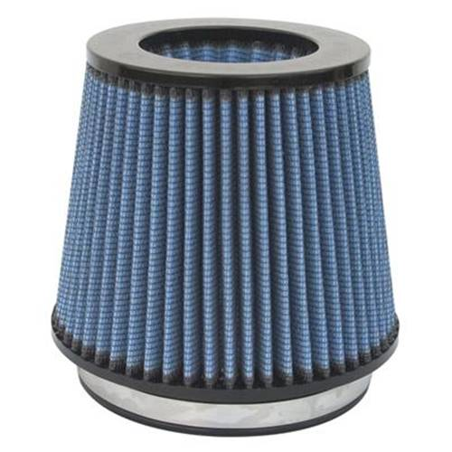 24-91055 - AFE Type Si Cold Air Intake Replacement Filter - Pro 5R