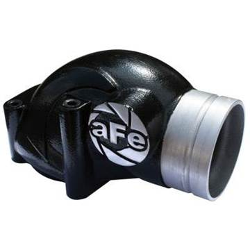 Picture of AFE Blade Runner Air Intake Manifold - Ford 2003-04