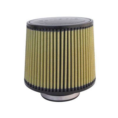 72-90008 - AFE Stage II Cold Air Intake Replacement Filter - Pro Guard 7