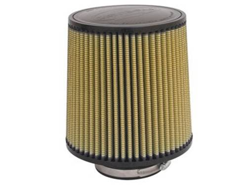 72-90026 - AFE Stage II Cold Air Intake Replacement Filter - Pro Guard 7