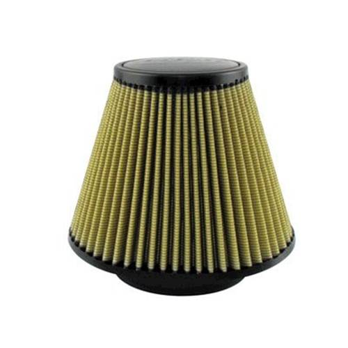 72-90032 - AFE Type Si Cold Air Intake Replacement Filter - Pro Guard 7