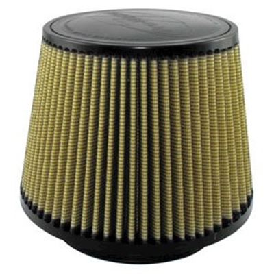72-90038 - AFE Stage II Cold Air Intake Replacement Filter - Pro Guard 7
