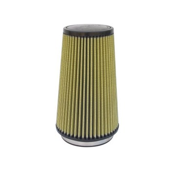 72-90049 - AFE Stage II Cold Air Intake Replacement Filter - Pro Guard 7