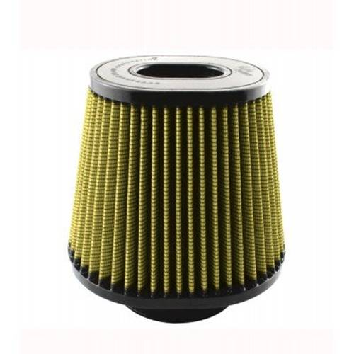72-91044 - AFE Stage II Cold Air Intake Replacement Filter - Pro Guard 7