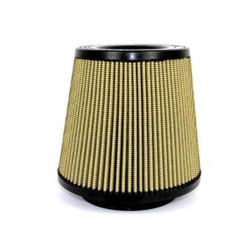 72-91051 - AFE Stage II Cold Air Intake Replacement Filter - Pro Guard 7