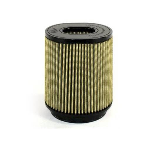 72-91053 - AFE Type Si Cold Air Intake Replacement Filter - Pro Guard 7