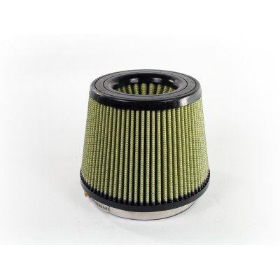 72-91055 - AFE Type Si Cold Air Intake Replacement Filter - Pro Guard 7