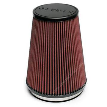 Picture of Airaid Cold Air Intake Replacement Filter - Oiled
