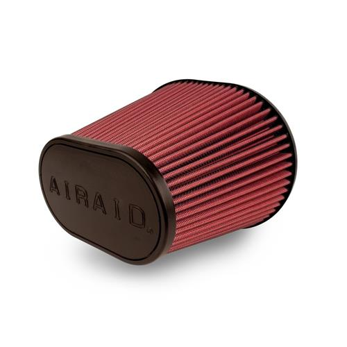 720-472 - Airaid Cold Air Intake Replacement Filter - Oiled