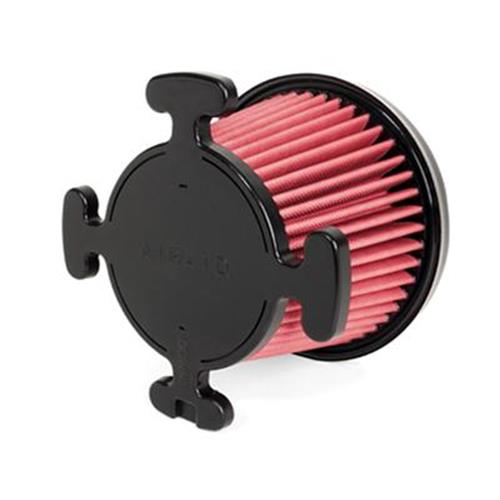860-161 - Airaid High Flow OEM Drop-In Replacement Filter - Oiled - GM 2006-10