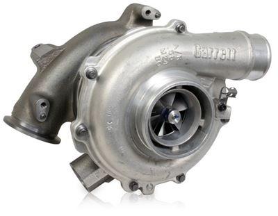 777469-5002S - Garrett PowerMax Turbocharger - Ford 2003 - 2004