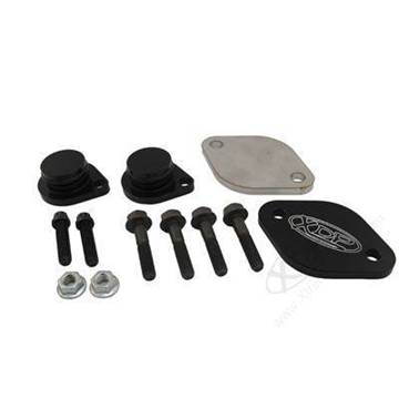 Picture of XDP EGR & Cooler Delete Kit - Ford 2008-10