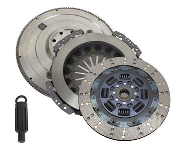 Picture for category Standard Transmission
