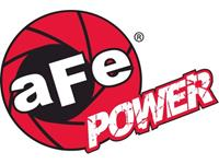 Picture for manufacturer AFE Power