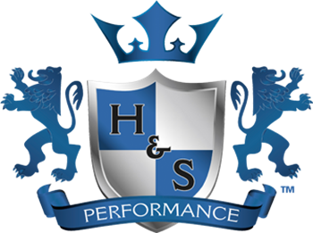 Picture for manufacturer H&S Performance
