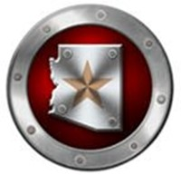 Image du fabricant Bulletproof Diesel
