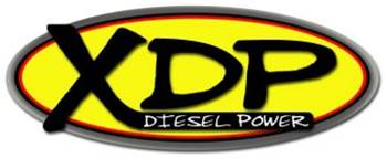 Picture for manufacturer XDP (Xtreme Diesel Performance)