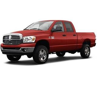 Picture for category 2003 - 2004 5.9L Dodge Cummins