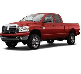 Picture for category 2004.5 - 2007 5.9L Dodge Cummins