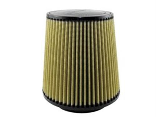 72-90028 - AFE Stage II Cold Air Intake Replacement Filter - Pro Guard 7